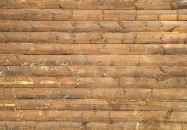 Fond de texture bois planches de parquet