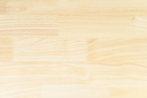 Fond de texture bois en sale fond de texture bois en sale