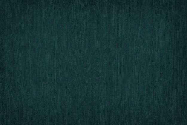 Fond texturé en bois vert lisse