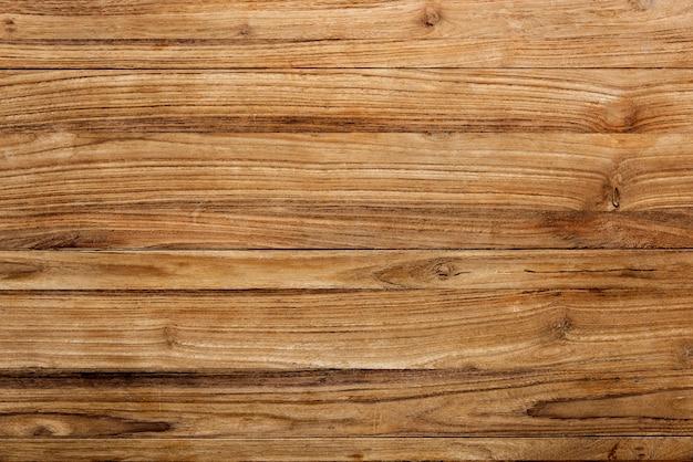 Fond texturé en bois