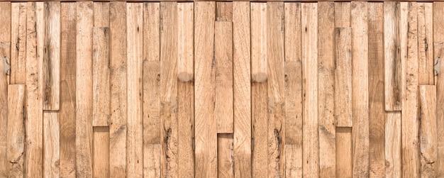 Fond de texture bois.
