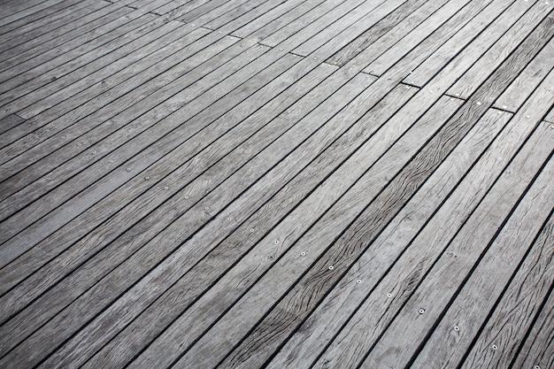 Fond de texture bois