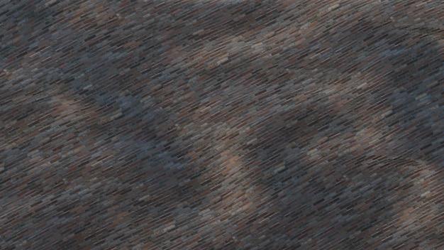 Fond de texture de brique
