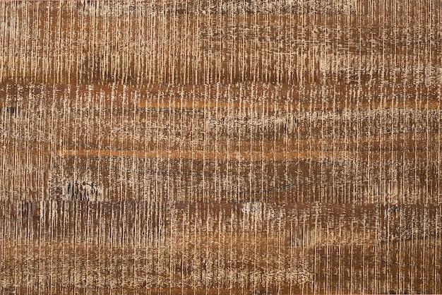 Fond de texture brune