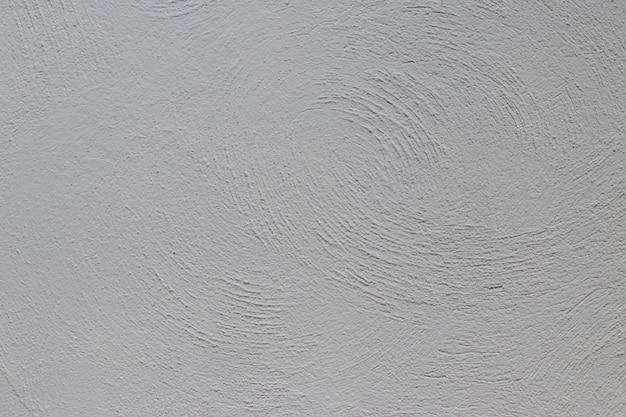 Fond de texture de carreaux de mur de ciment abstrait, statue de mur de ciment pour décorer le papier peint grunge de texture