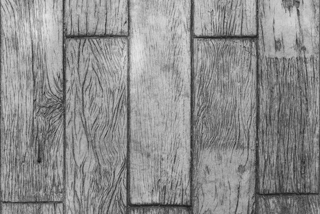 Fond et texture de carreaux de sol moderne noir