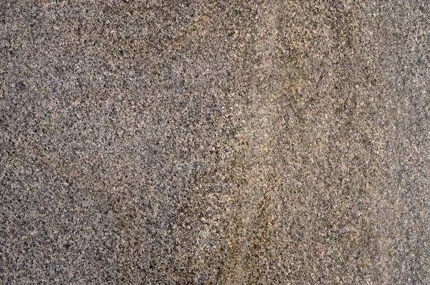 Fond de texture en carrelage gris