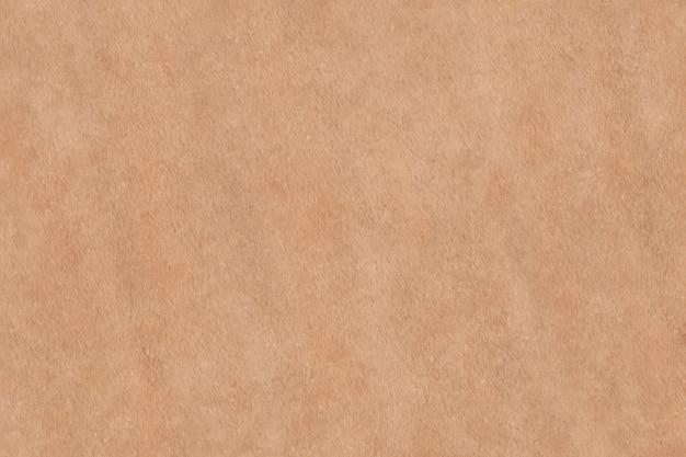 Fond de texture en carton marron