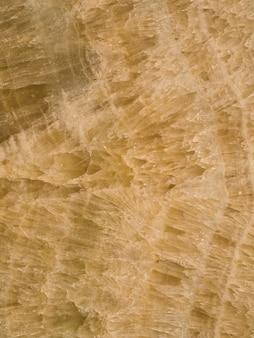 Fond de texture en céramique gros plan