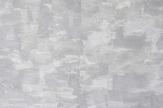 Fond de texture de ciment, gros plan, gris
