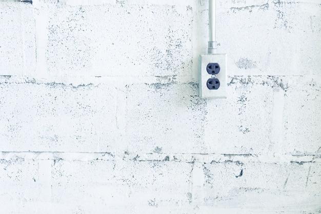 Fond de texture de ciment
