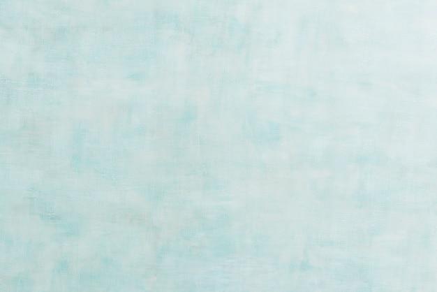 Fond de texture de couleur ciel