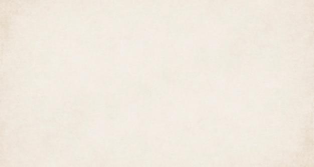 Fond de texture de couleur de papier beige, papier kraft, style de papier naturel doux pour un design créatif esthétique