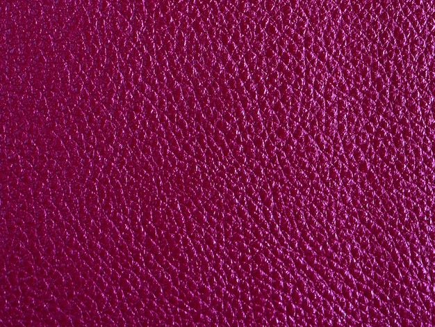 Fond de texture cuir multicolore