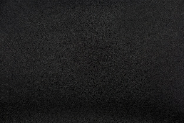 Fond de texture de cuir peau foncée