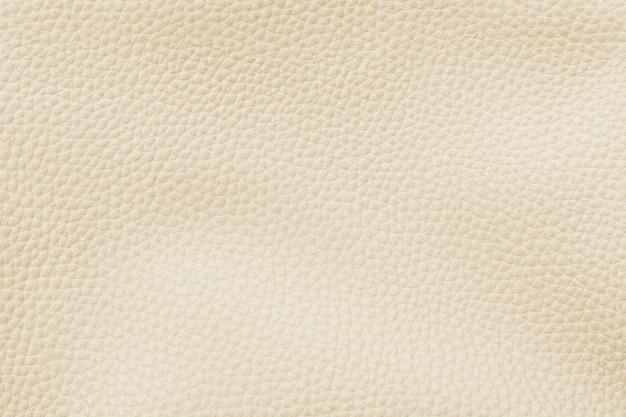 Fond texturé en cuir de vache pastel