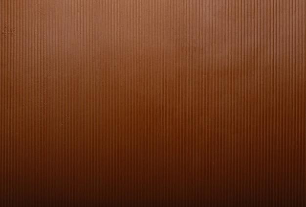 Fond de texture de cuir véritable luxe
