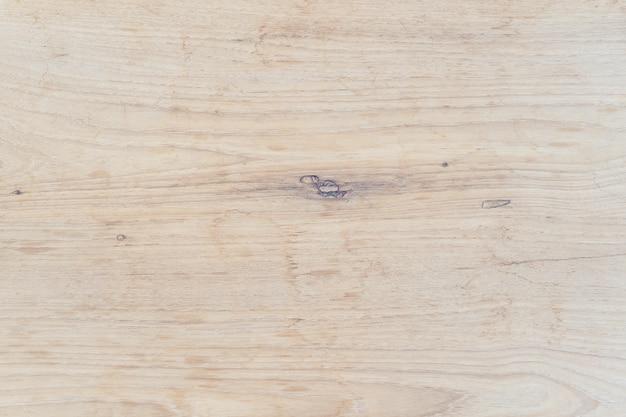 Fond de texture du bois dans sale