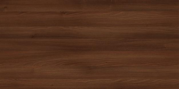 Fond de texture du bois sans soudure