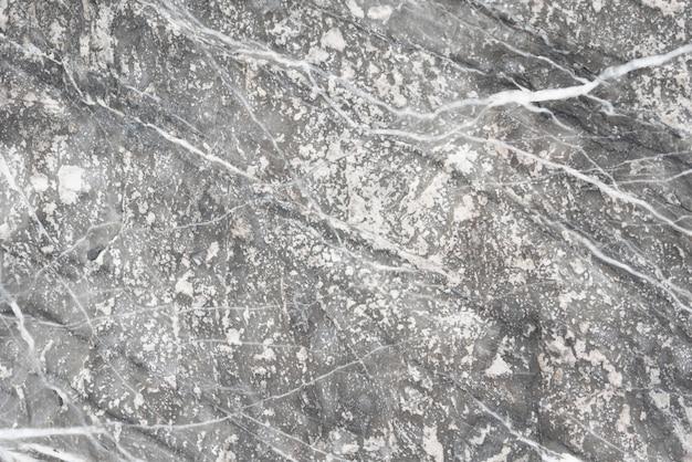 Fond et texture du rocher