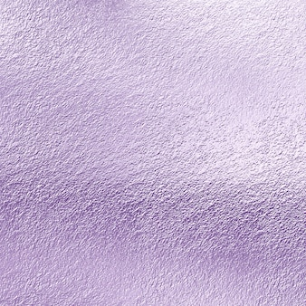 Fond de texture de feuille lilas