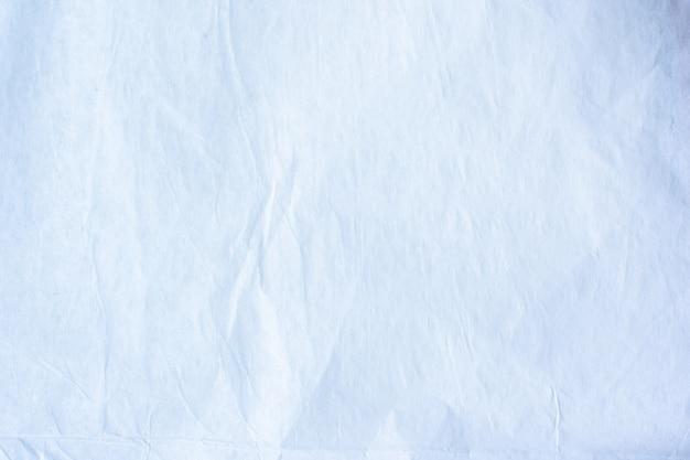 Fond de texture de feuille de papier de soie doux