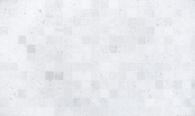 Fond et texture, fond de texture de mur.