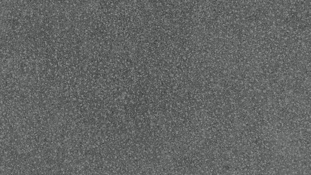 Fond de texture de grain gris foncé