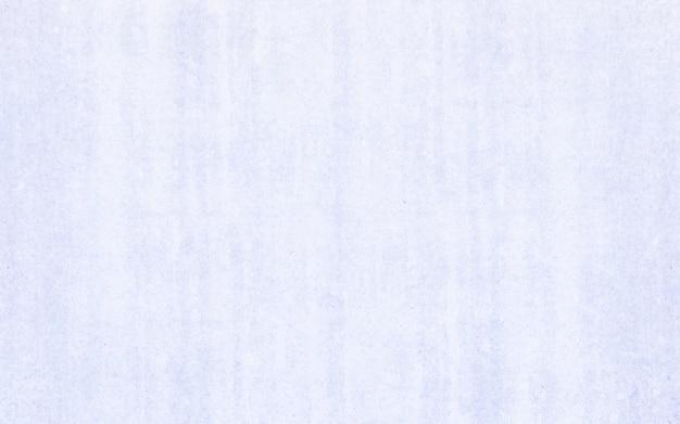 Fond de texture grunge blanc.