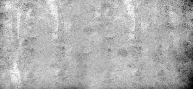 Fond de texture grunge, couleur grise