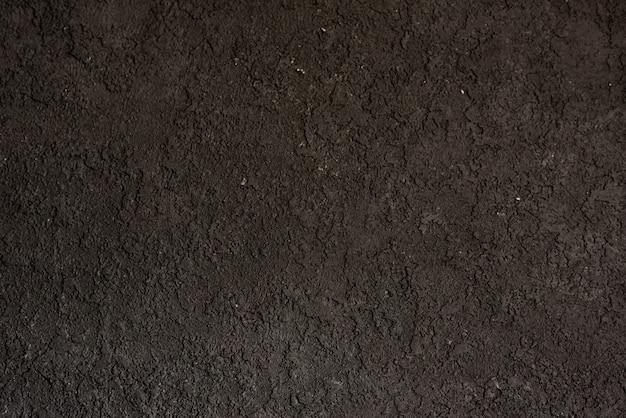 Fond texturé grunge dans les couleurs marron