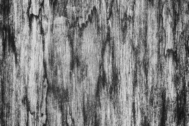 Fond de texture grunge noir. texture grunge abstraite sur le mur de détresse dans l'obscurité.