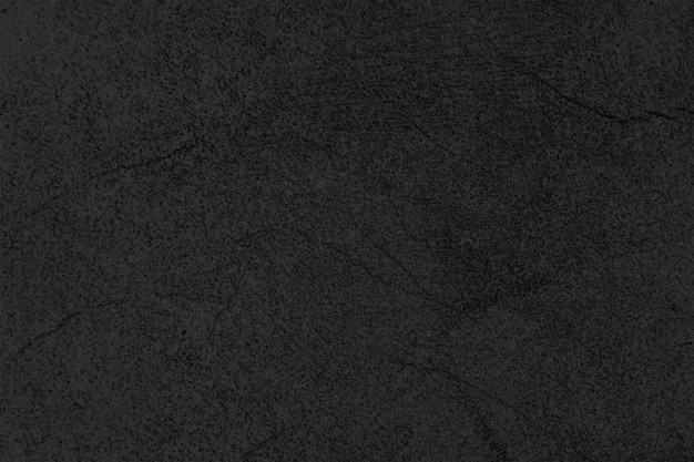 Fond de texture grunge noir