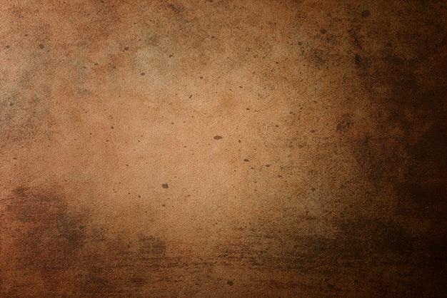 Fond de texture grunge photo de texture en béton rustique pour le fond