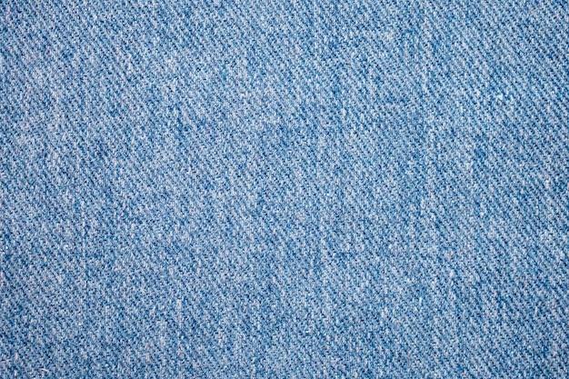 Fond de texture de jeans en denim