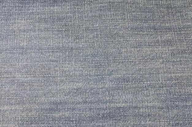 Fond de texture de jeans