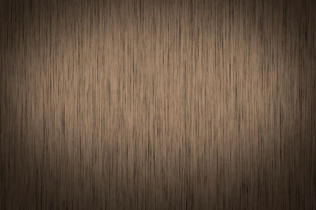 Fond texturé de lignes brunes rugueuses