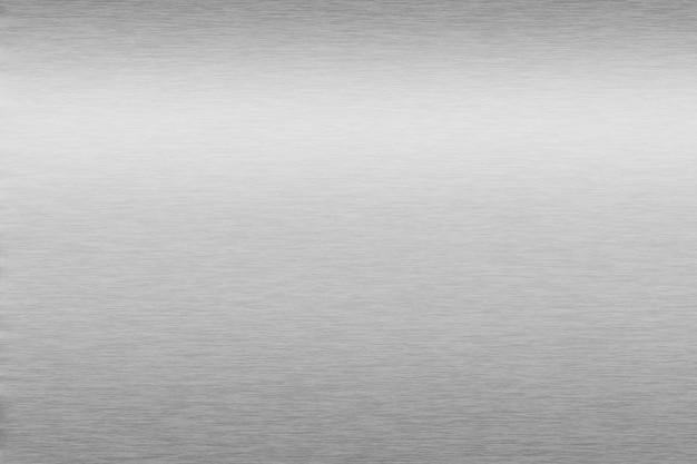 Fond texturé lisse gris