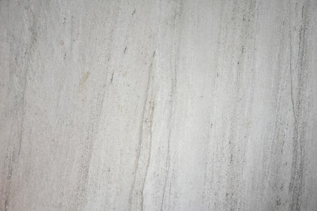 Fond de texture mable