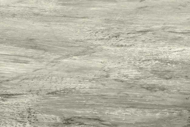 Fond texturé en marbre beige clair
