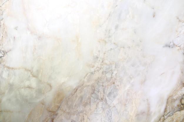 Fond de texture de marbre blanc (haute résolution).