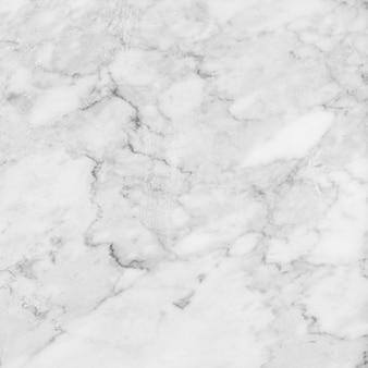 Fond de texture en marbre blanc, texture abstraite en marbre (motifs naturels) pour la conception.
