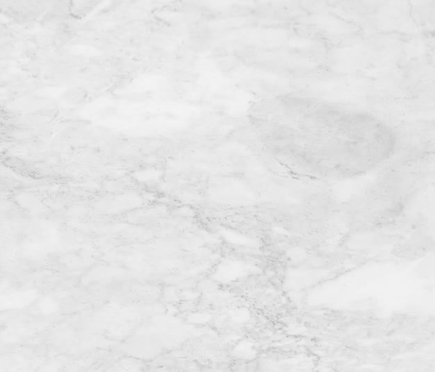 Fond de texture en marbre blanc, texture abstraite en marbre (motifs naturels)