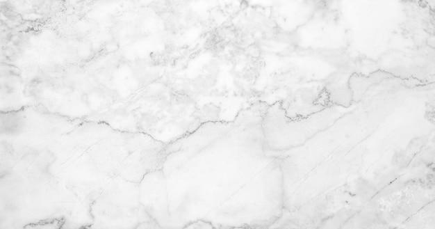 Fond de texture en marbre blanc, texture de marbre abstraite (motifs naturels) pour la conception.