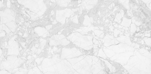 Fond de texture de marbre blanc