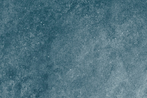 Fond texturé en marbre bleu abstrait