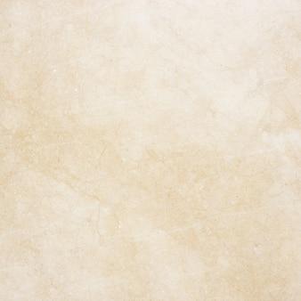 Fond ou texture de marbre crème