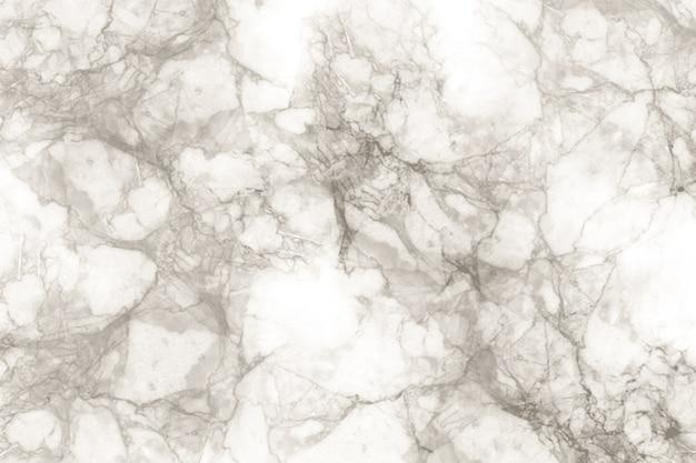 Fond de texture marbre doré, texture marbre abstraite.