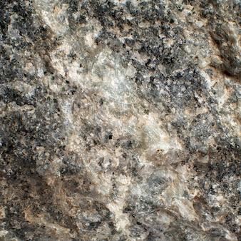 Fond de texture de marbre, fond de texture de modèle de marbre naturel, fond de carreaux de marbre blanc pour intérieur et extérieur, marbre de luxe détaillé haute résolution.