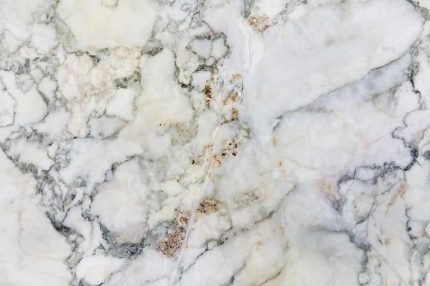 Fond de texture de marbre gris blanc, carrelage en pierre naturelle.